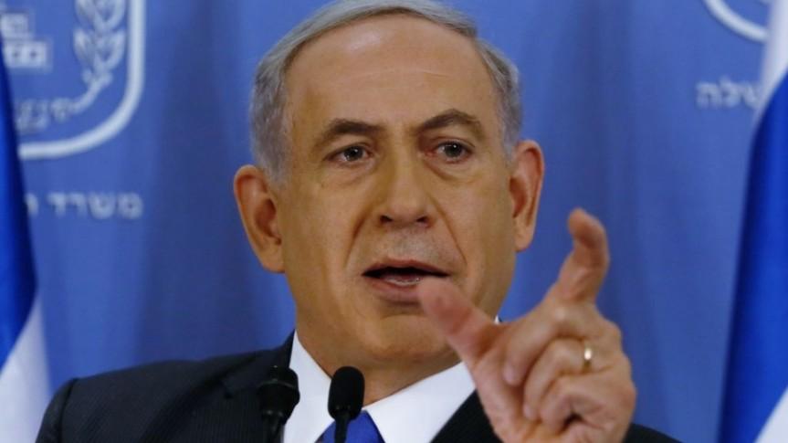 Mideast-Israel-Palest_Horo-31-965x543