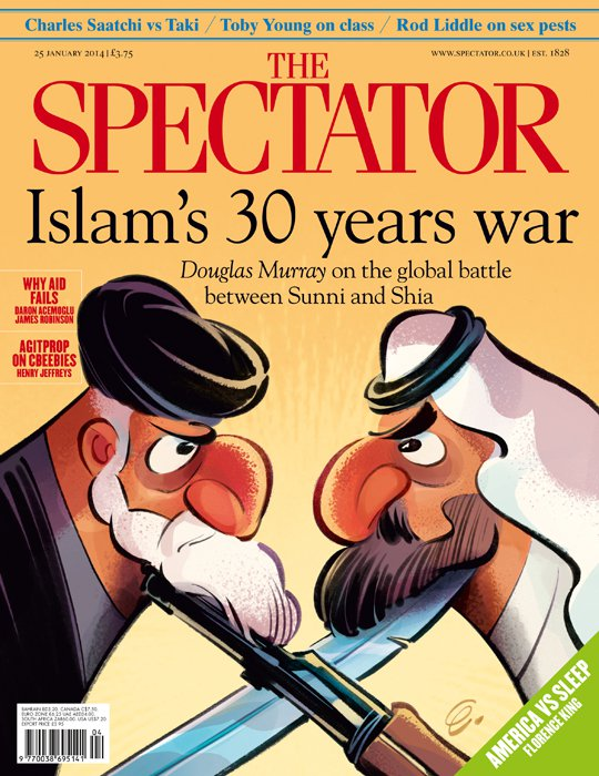 Spect_Sunni-Vs-Shia_cover