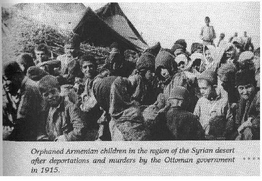 armenian-genocide3 (1)