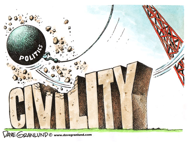color-civility-politics-w