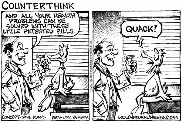 Patented_pills_quack_600