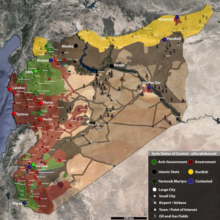 isis oil map (1)